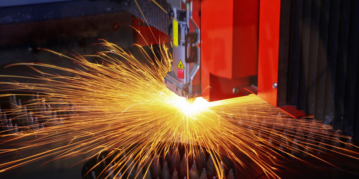 Flatbed Laser Profiling And Laser Cutting Specialists