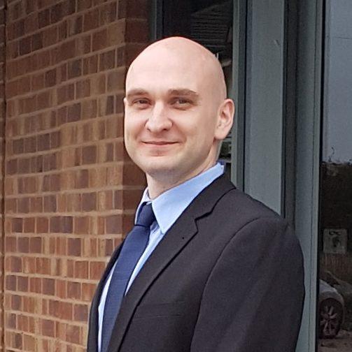 Tim Ladham | SSC Laser Cutting | Laser Cutting & Profiling